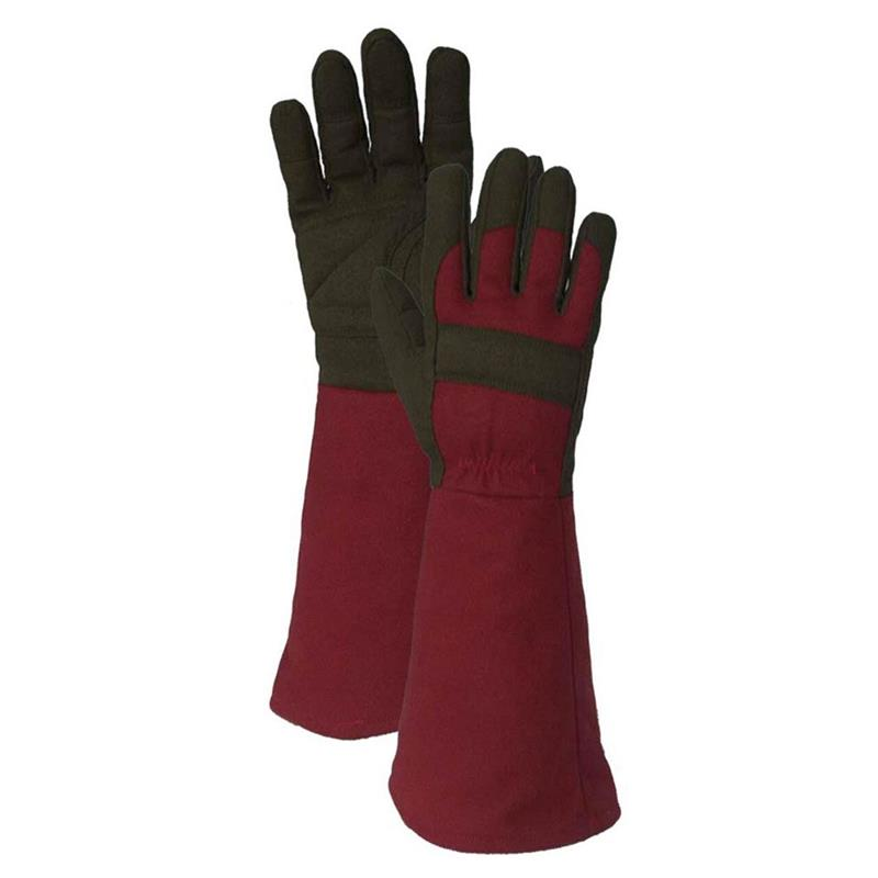 Comfort Pro Gloves Small,CPS