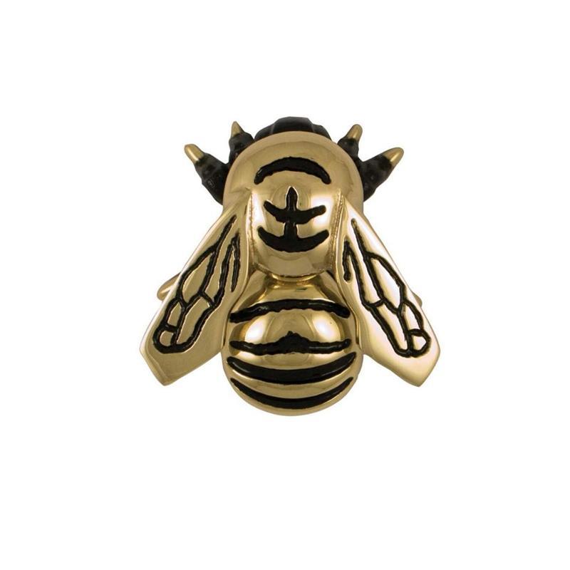 Bumblebee Door Knocker,MH1101