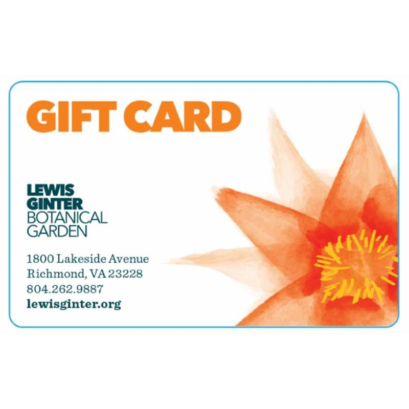 $50 Gift Card,50